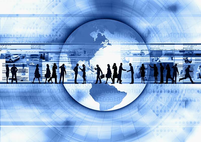 Professionelles Webdesign für Ihr Unternehmen